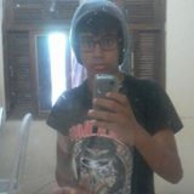 Kenedy Soares Profile Picture