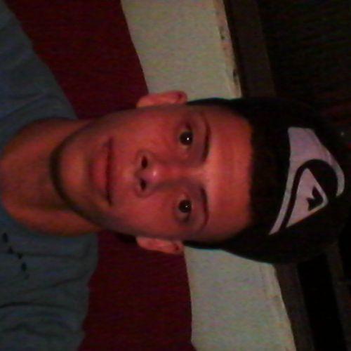 Fernando Brito Profile Picture