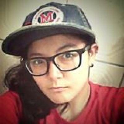 Leticia OtakuLouka Profile Picture