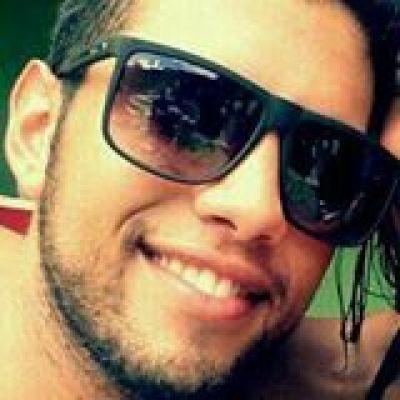 Vitor Donato Profile Picture