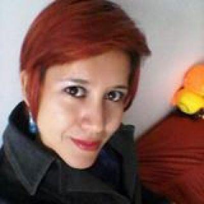 Gilmara Hirakawa Profile Picture