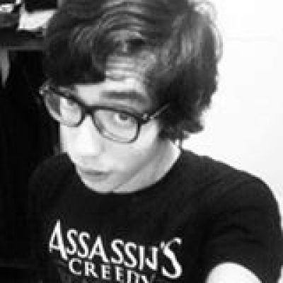 Eren Ren Profile Picture