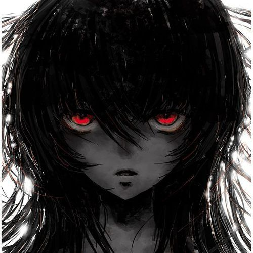 Luiza_Uchiha Profile Picture