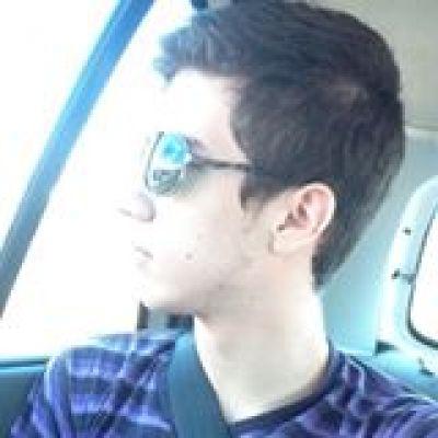 Mateus De Mello Rocha Profile Picture