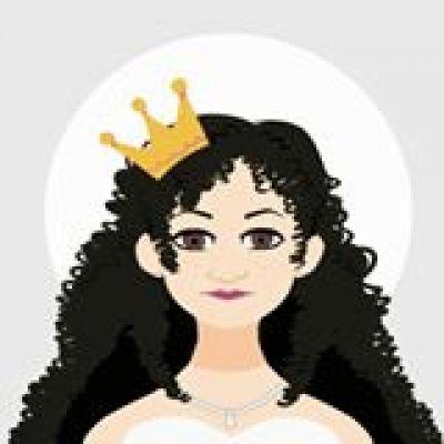 Esthefani Ingrid Mendes de Morais Profile Picture