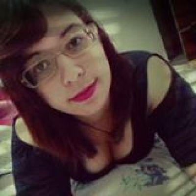 Talyta Mendonça Profile Picture