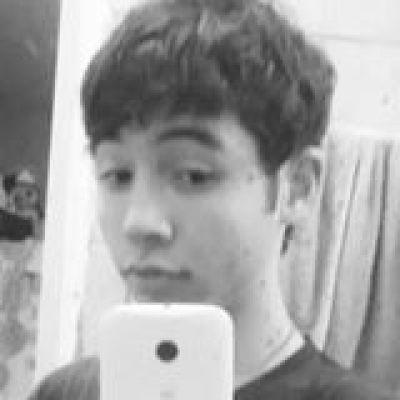 Luis Felipe Profile Picture