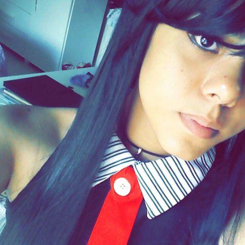 Gabriela Nakamura Profile Picture