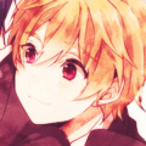 Misuke Luka profile picture