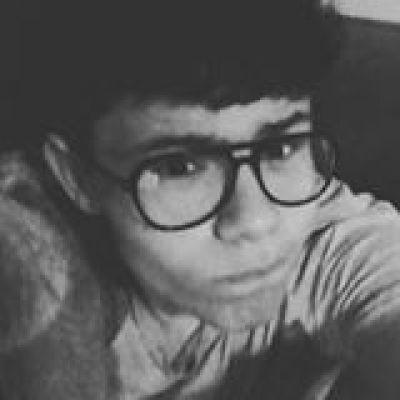 Renan Rodrigues Profile Picture