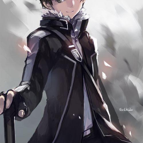 Ikiro Profile Picture