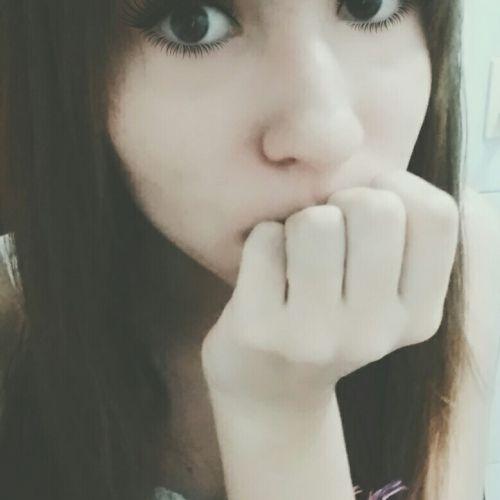 Gabi Kawaii Profile Picture