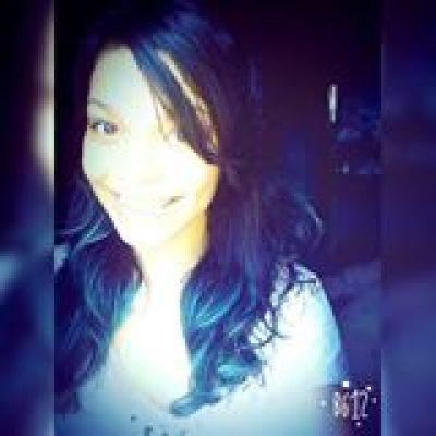 Keisy Silva Profile Picture