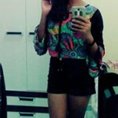 Tamires Siqueira Profile Picture