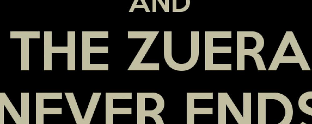 ZueirasInfinitas Cover Image