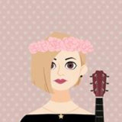 Ester Mendes Profile Picture