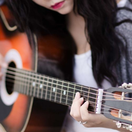 raifu Profile Picture