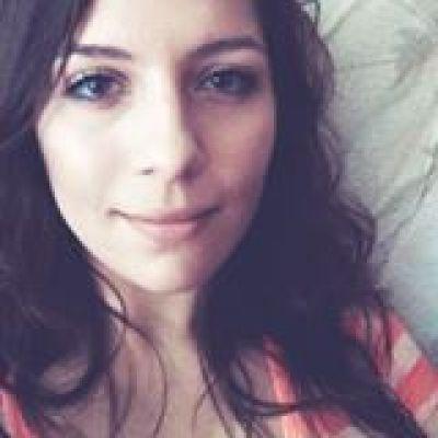 Eloísa Dornelles Profile Picture