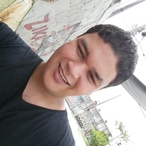 Guilherme Costa Profile Picture