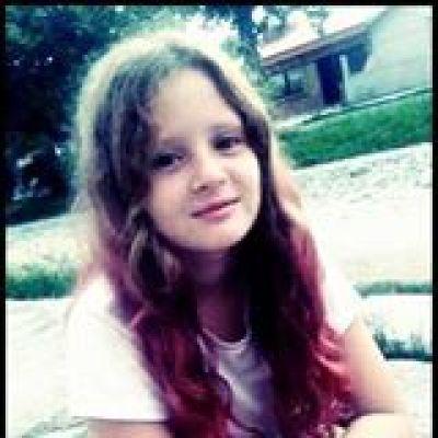 Juliaa Silva Profile Picture