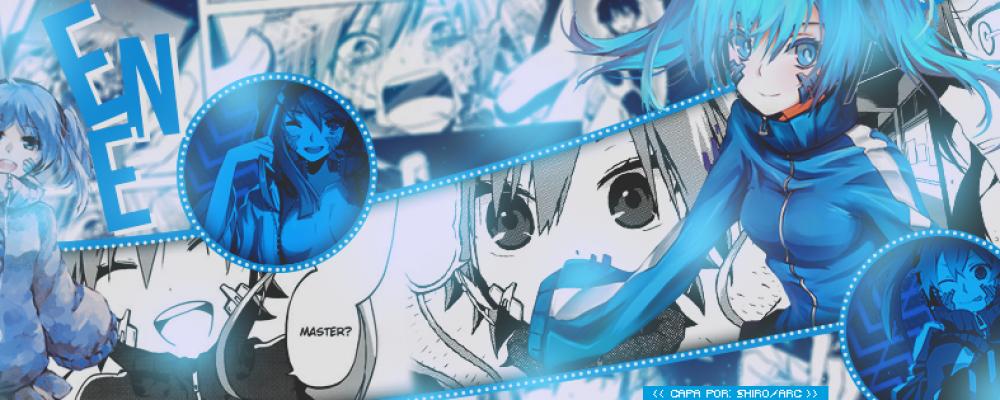 Dicas de Animes e mangás Cover Image