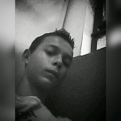 charlles samuel Profile Picture