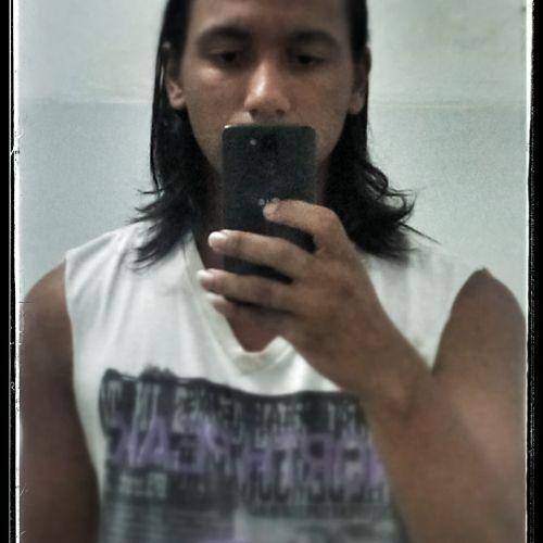 Lolicon12 Profile Picture