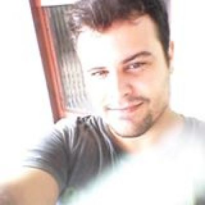Pablo Oliveira Profile Picture
