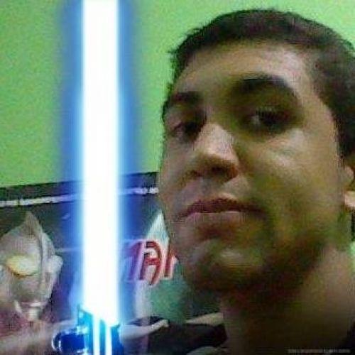 Ricardo Sotero Profile Picture