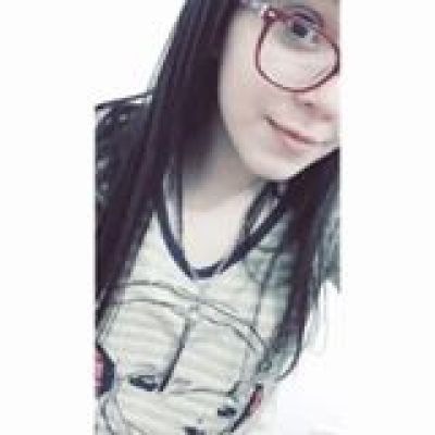 Leticia Medeiros Profile Picture