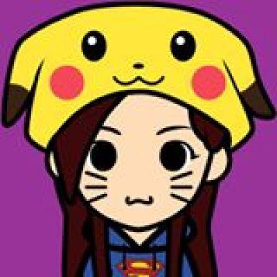 Rebeca Farias Profile Picture