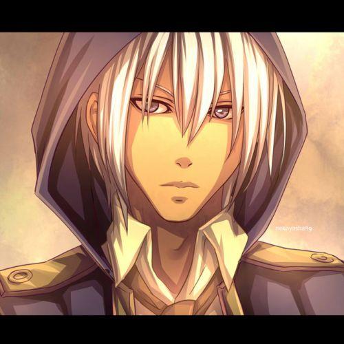 Souma Yukihira Profile Picture