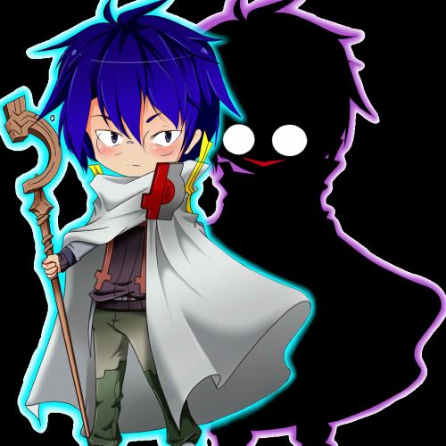 Otaku Geek Profile Picture