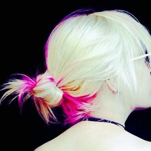Jéssica Hamuss Profile Picture