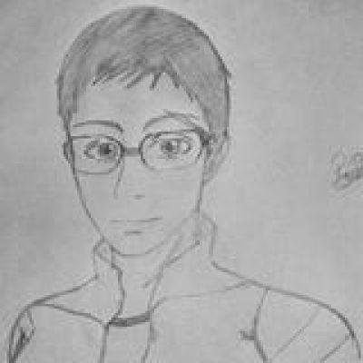 Paulo Mizuki Profile Picture