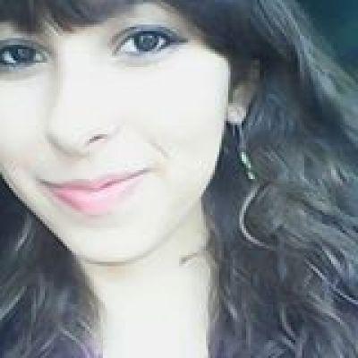 Ingrid Dias Profile Picture