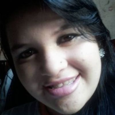 marcelane sousa Profile Picture