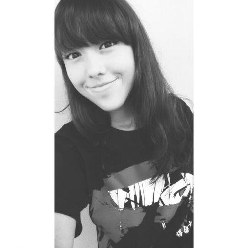 Monike Lima Profile Picture