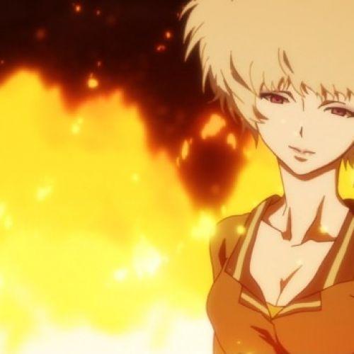 AIko_Juh Profile Picture