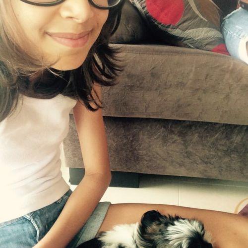Ana Beatriz Fonte Profile Picture