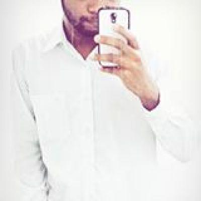 David Guanabara Profile Picture