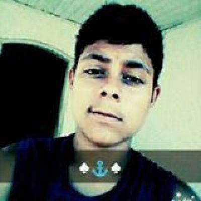 Eduardo Henrique Profile Picture