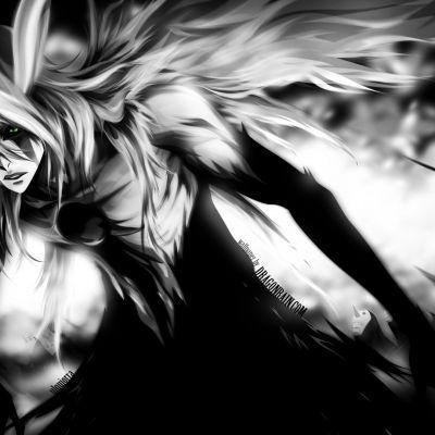 Recomendações de animes/mangas Profile Picture