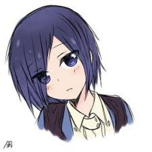 Desordeira Profile Picture