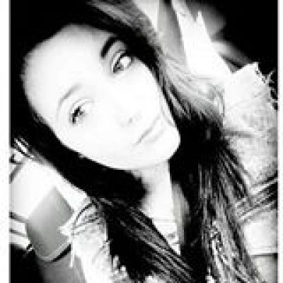 Beatriz Bianca Profile Picture
