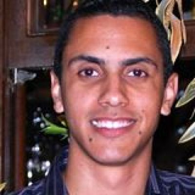 Bruno Dias Profile Picture