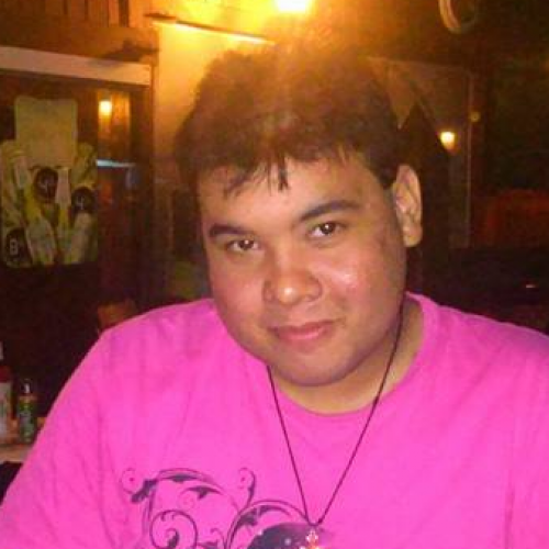 Bê Inquig Profile Picture