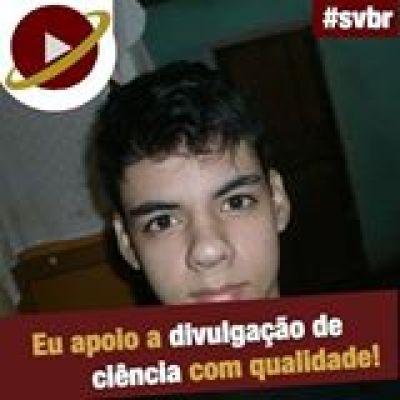 Junio Oliveira Profile Picture