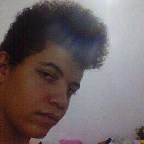 Gustavo Amorim Profile Picture