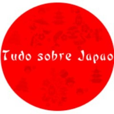 Tudo sobre japão Profile Picture